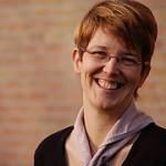 Kerstin Fuchs
