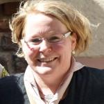 Christiane Weiser