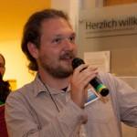 Jan Sommer
