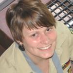 Stephanie Rauer