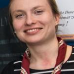Olga Kuderko-Berg