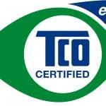 TCOCertifiedEdge