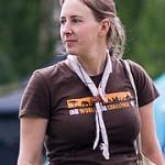 Hannah Scharlau