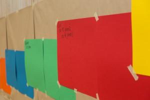 09h38m37s - Plakatwand, Stufenzuschnitte