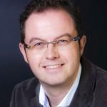 Andreas Bierod