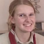Melanie Kalisch