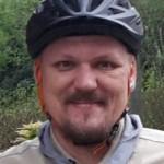 Stefan Sadowski