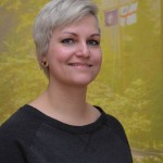 Vera Sadowski
