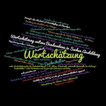 d_wertschaetzung_2