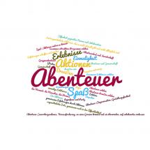 w_abenteuer_3
