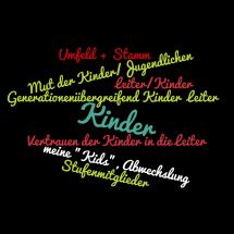 w_kinder_1