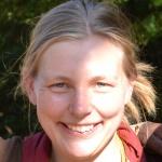 Maja Pollmann