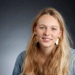 Nell Richter