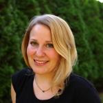 Tamara Schullenberg