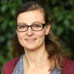 Tanja Scheller