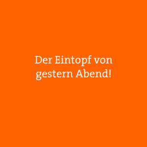 Statements Pfingsten03