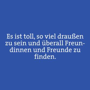 Statements Pfingsten06