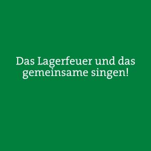 Statements Pfingsten07